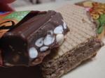 chocolate26.jpg