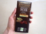chocolate31.jpg