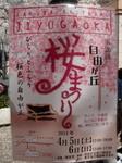 jiyugaoka155.jpg