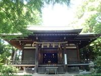 jiyugaoka307.jpg