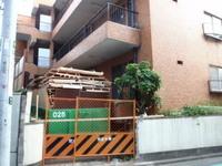 jiyugaoka316.jpg