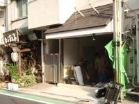 jiyugaoka377.JPG
