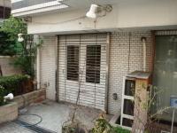 jiyugaoka378.JPG