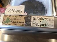 jiyugaoka388.jpg