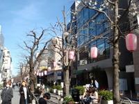 jiyugaoka453.jpg