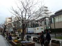 jiyugaoka467.jpg