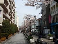 jiyugaoka471.jpg