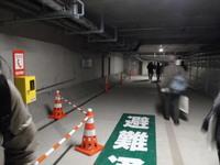 tunnelwalk14.jpg