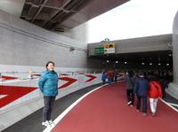 tunnelwalk4.jpg