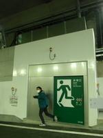 tunnelwalk8.jpg